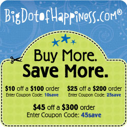 BDOH-Shops-Buy-More-Save-More-250x250
