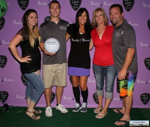 2015-07-24 Life's To Short For Sweaty Balls 0090