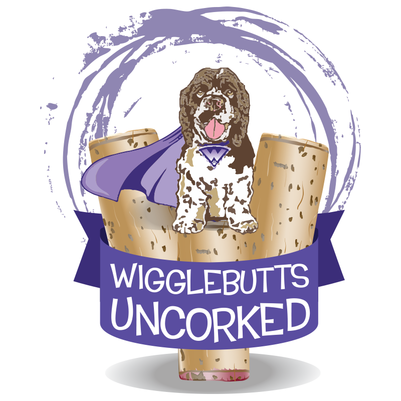 Wigglebutts Uncorked Gala