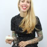 Hannah Shaw Kitten Lady